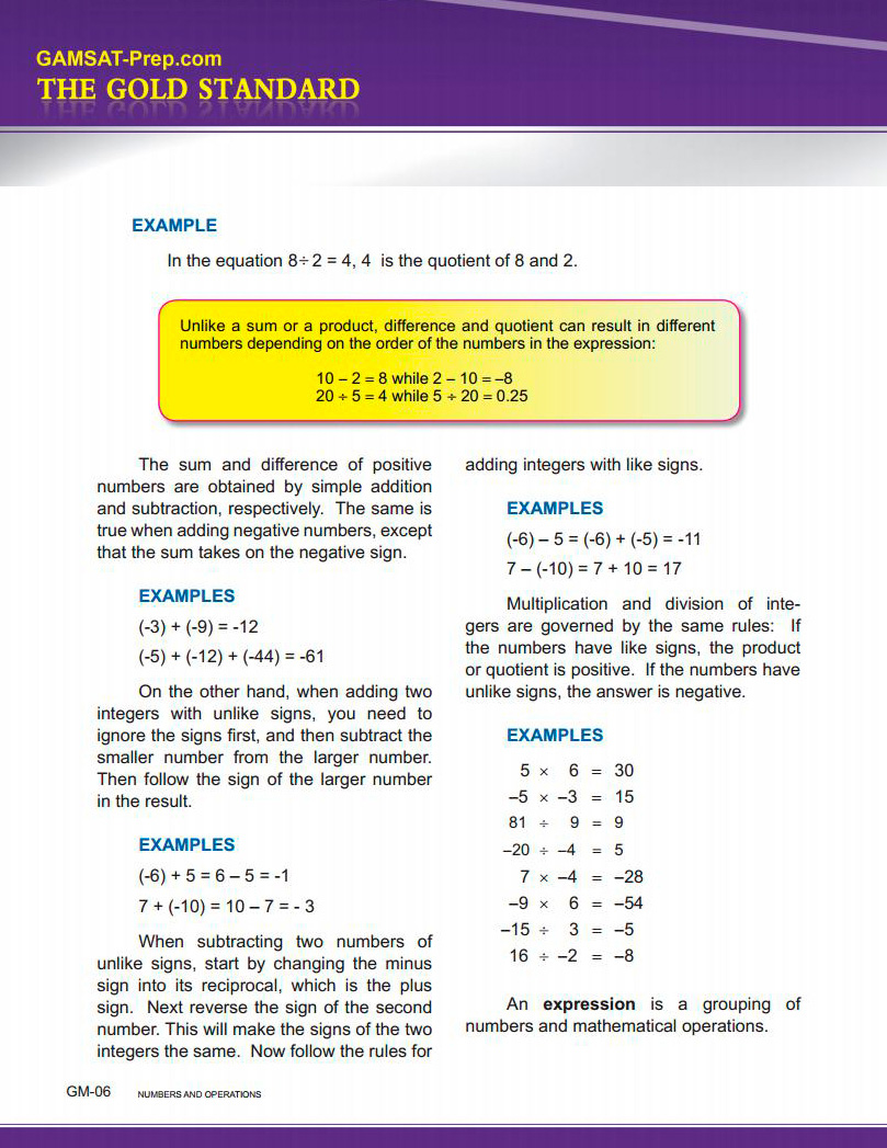 GAMSAT Practice Test  v      ACER GAMSAT Sample Questions Unit   Q     Physics worked solutions by Gold Standard GAMSAT